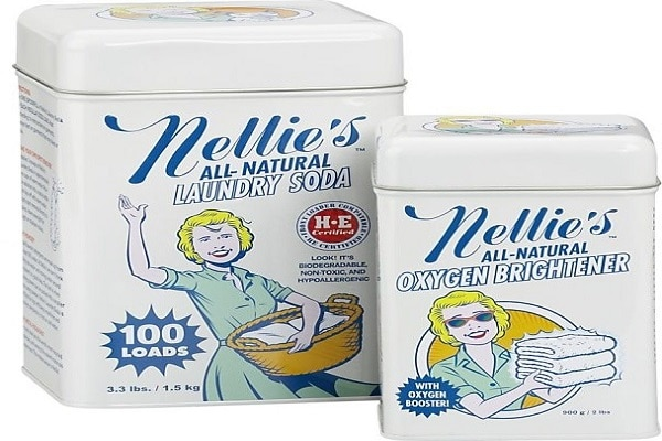 Nellies Appliances