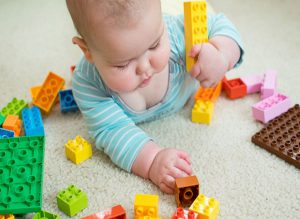 Safer Or Bio Friendly Toys